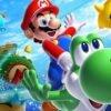 Mario Bros no Xbox