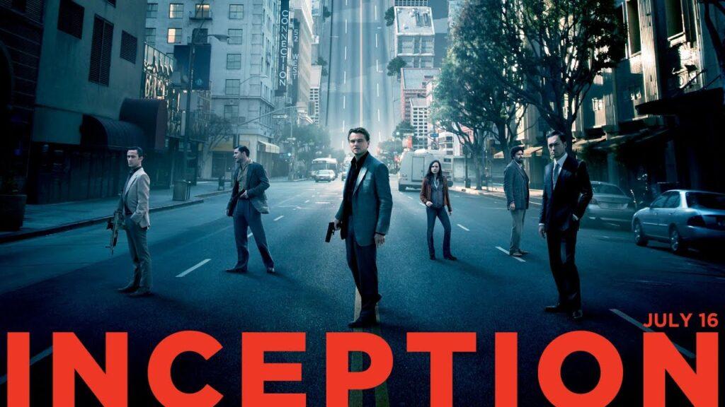 Os melhores filmes de suspense Netflix