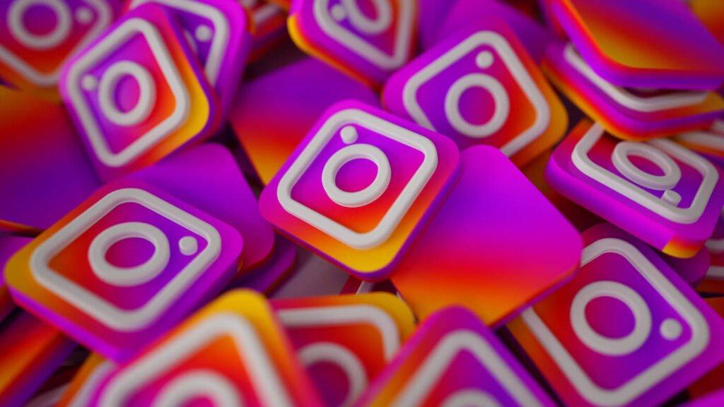 Novo recurso é adicionado ao Instagram, para restaurar fotos e vídeos apagados